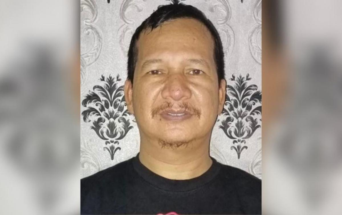 Aktivis 98 Dukung Bobby Ingatkan Keanehan RS Covid-19 di Medan Pakai Tenda