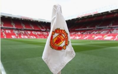 Manchester United Akan Lepas Enam Pemainnya