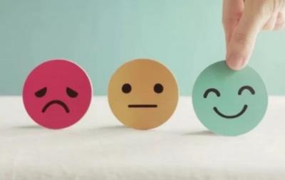 Lima Pilar Utama Menjaga Kesehatan Mental
