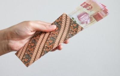 Subsidi Gaji Sebesar Rp 1 Juta Cair Dalam Waktu Dekat
