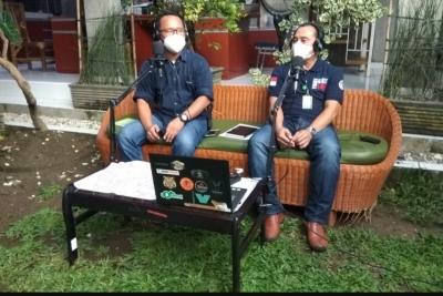 Saatnya Berburu Aktor Intelektual dan 'Orang Kuat' di Balik Perdagangan Orangutan
