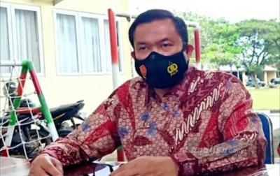 Rugikan Negara Rp 1.2 Miliar, Polda Aceh Tetapkan 9 Tersangka