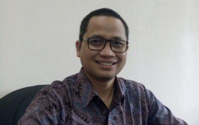 BSI Aceh Tuntaskan Migrasi 2 Juta Lebih Rekening Nasabah