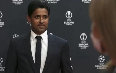 Mbappe Dijual ke Real Madrid Jika Harganya Dipenuhi