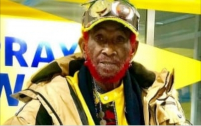 Legenda Reggae Tutup Usia, PM Jamaika Sampaikan Belasungkawa