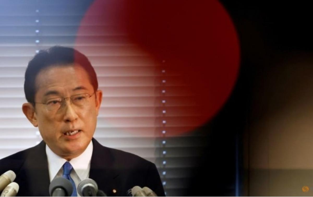 Kurangi Kesenjangan, Jepang Harus Bentuk Kapitalisme Baru