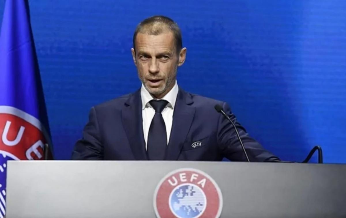 Perez, Laporta, Agnelli Mencoba Membunuh Sepakbola