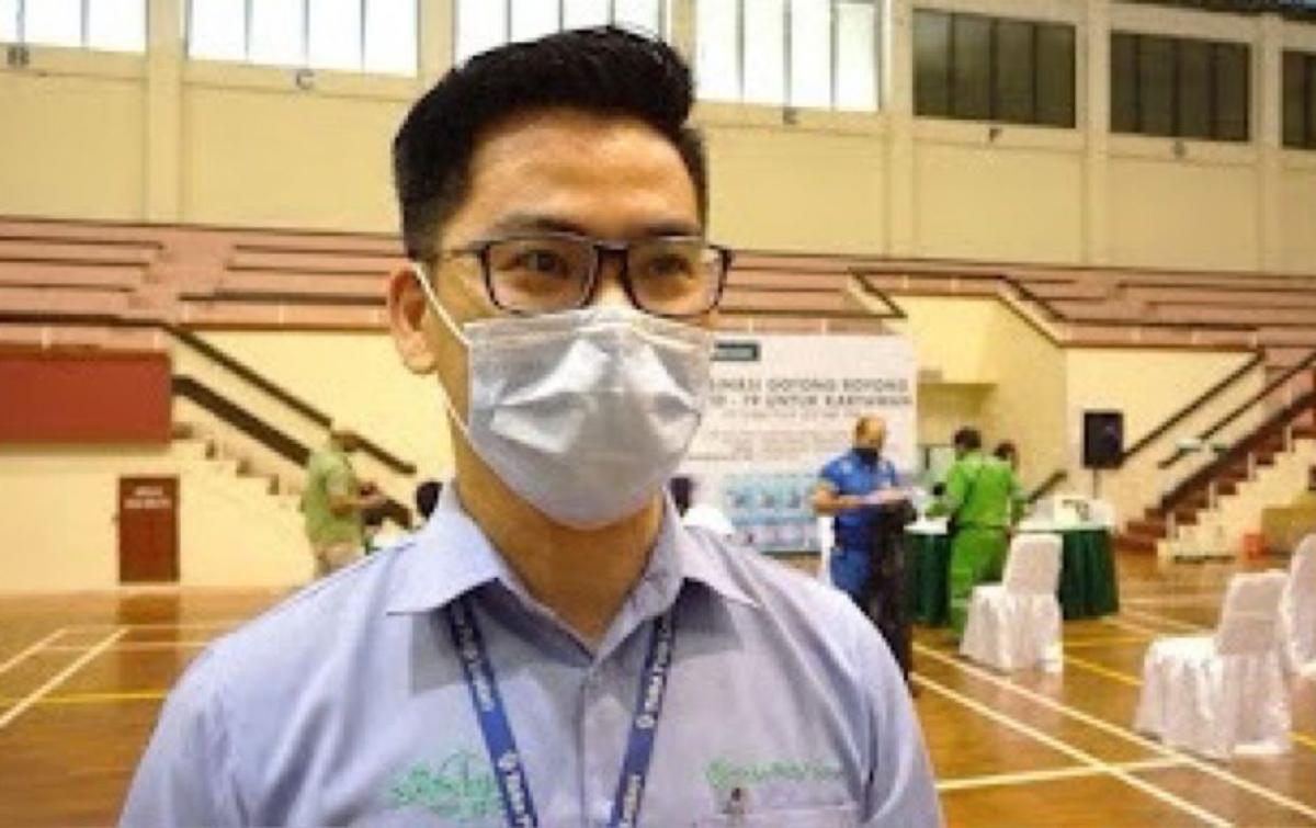 Seluruh Pekerja PT TPL Terdaftar di Jamsostek Ketenagakerjaan