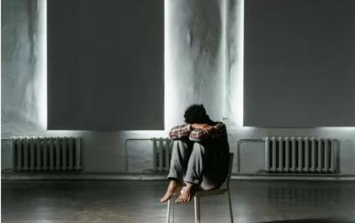 Alasan Lelaki Sulit Diterima Sebagai Korban Pelecehan Seksual