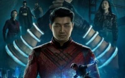 Kevin Feigh Senang Akhirnya Merilis Film Superhero Baru