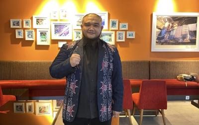 Upaya Turunkan Level PPKM, Pengusaha WO Siap Ikuti Arahan Wali Kota Medan