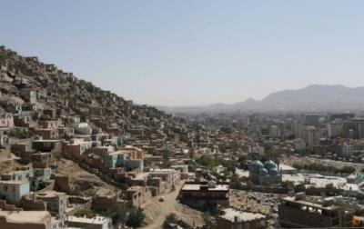 Ratusan Fasilitas Medis di Afghanistan Terancam Ditutup