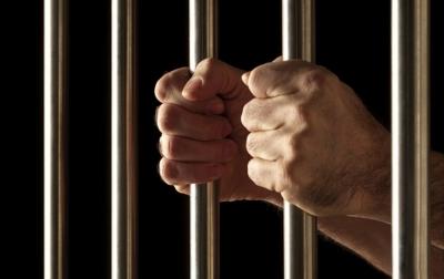 Kasus Asusila, Kakek Berusia 63 Tahun Dihukum 200 Bulan Penjara