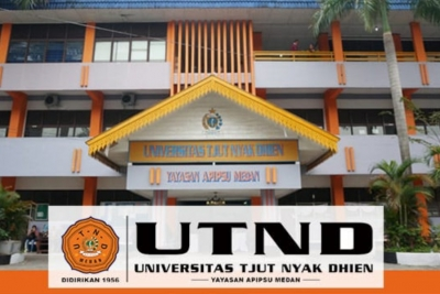 Ketua Yayasan UTND Mangkir Dari Panggilan Polisi
