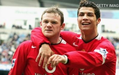 Optimisme Ronney Atas Kembalinya Ronaldo