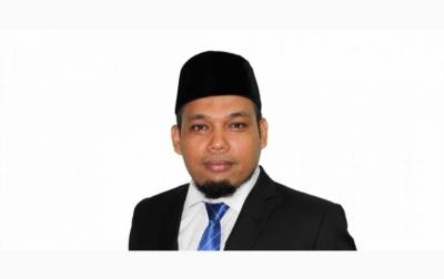 Indeks KIP Aceh Peringkat Tiga Nasional
