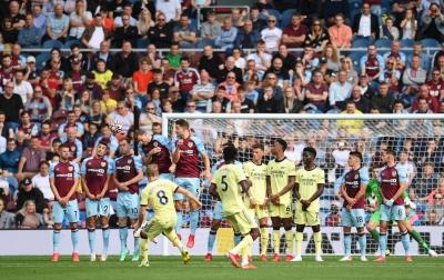 Arsenal Menang Lagi, Arteta: Ayo, Banyak yang Harus Dikejar