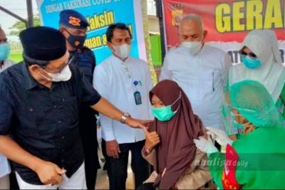 Ombudsman Minta Kadisdik Aceh Tidak Intimidasi Kepala Sekolah