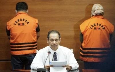 Ditangkap KPK, Bupati Kolaka Timur Diduga Minta Rp 250 Juta Terkait 2 Proyek