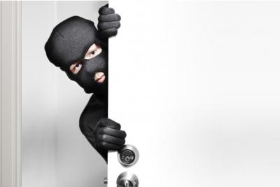 Polsek Hinai Tangkap Pencuri Mesin Genset