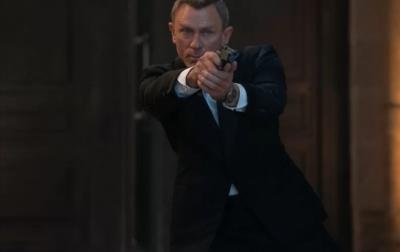 Setelah Bond, Daniel Craig Akan Perankan 'Macbeth'