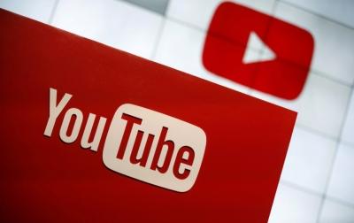 YouTube Akan Blokir Konten Anti Vaksin