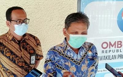 Soal Konflik Lahan di Sari Rejo, Ombudsman Ingatkan Polrestabes Medan Objektif