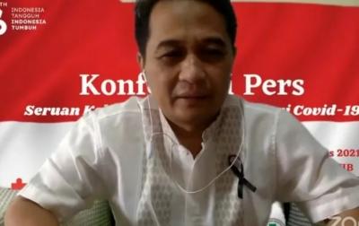 Ketum IDI Minta Pemerintah Perketat Pintu Masuk Indonesia