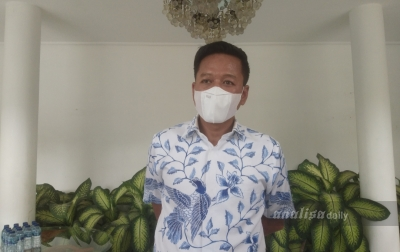 Agar Tidak Terulang, Muryanto Buat SOP Baru untuk UKM