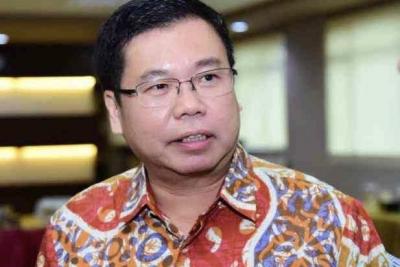 Sofyan Tan Puji Keberanian Rektor USU: Harus Ditiru Kampus Lain