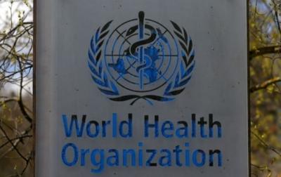 WHO Luncurkan Tim Baru untuk Menyelidiki Pandemi