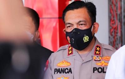BBM Langka, Polda Sumut Akan Panggil Pertamina Patra Niaga