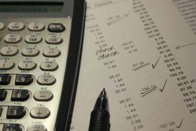 Pengertian Akuntansi: Jenis, Manfaat serta Prinsip Dasarnya