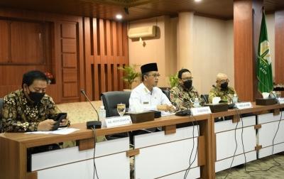 Hikayat Aceh Masuk Nominasi Memori Dunia
