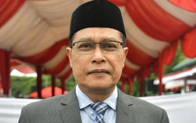 Pemerintah Aceh dan Pertamina Sepakat Tingkatkan Pasokan Hingga Tambah Kuota Solar