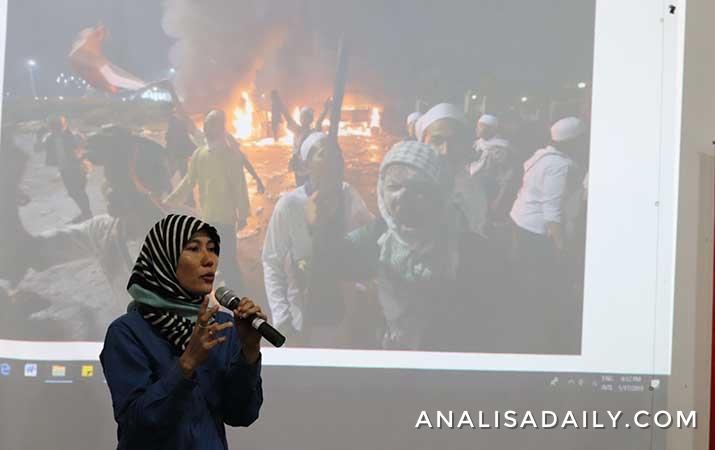 adek-berry-ceritakan-pengalaman-liputan-di-daerah-konflik
