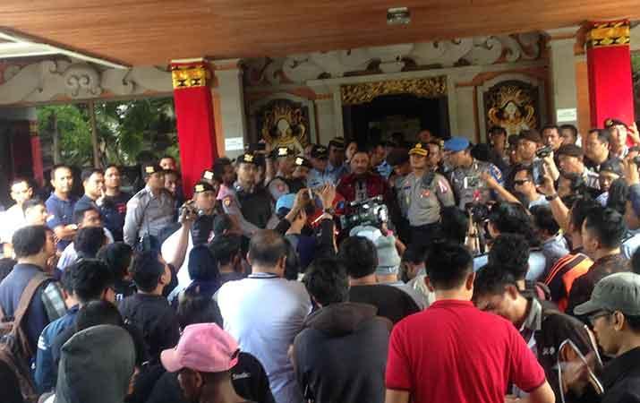 jurnalis-bali-tuntut-cabut-remisi-bagi-pembunuh-wartawan