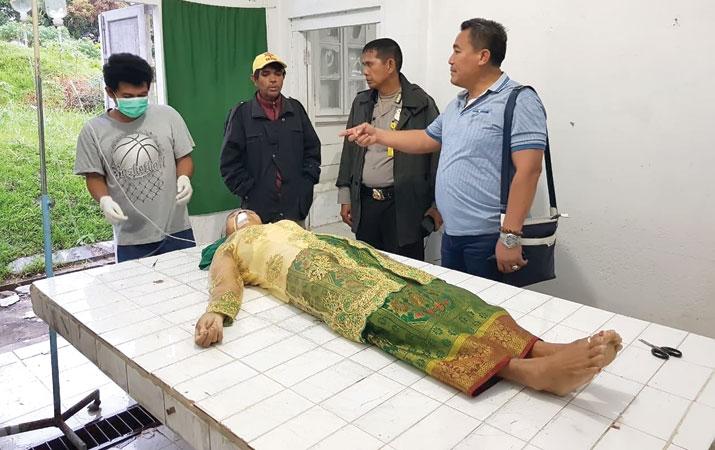 nenek-tewas-dibunuh-3-cucunya-luka-luka