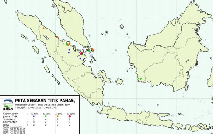 dua-hotspot-terdeteksi-di-sumatera-utara