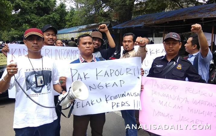 jurnalis-di-medan-desak-kapolri-menangkap-pelaku-persekusi