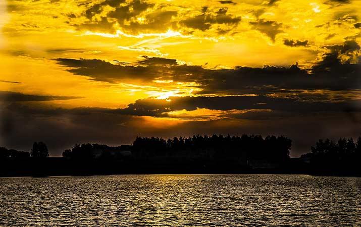 bmkg-equinox-fenomena-biasa-masyarakat-dihimbau-tenang