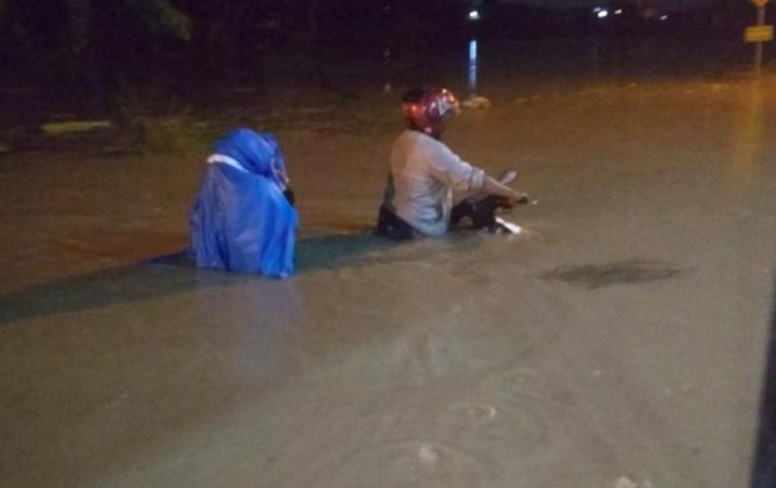 bnpb-banjir-bandang-di-sentani-42-orang-meninggal-dunia