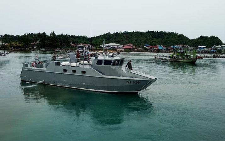 kapal-nelayan-tenggelam-di-perairan-nias-selatan-20-abk-hilang