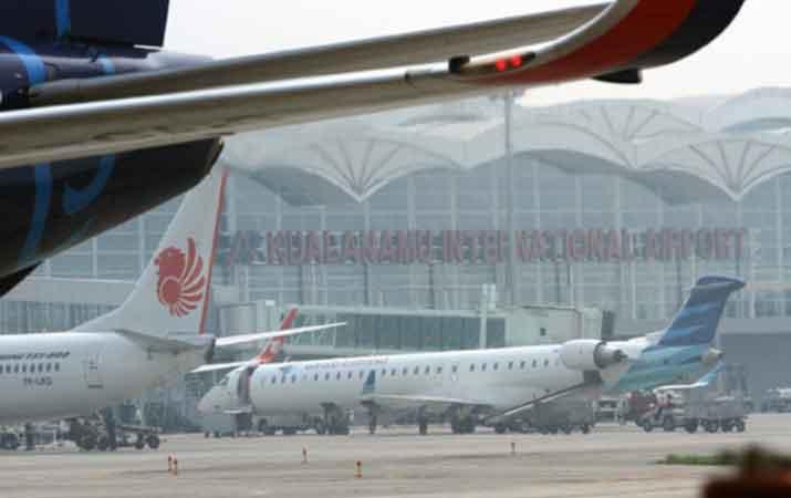 tidak-ada-pesawat-jenis-boeing-737-max-8-mendarat-di-kualanamu
