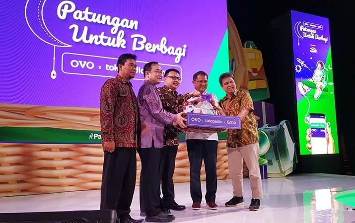 ayo-dukung-pendidikan-anak-indonesia-melalui-patungan-untuk-berbagi
