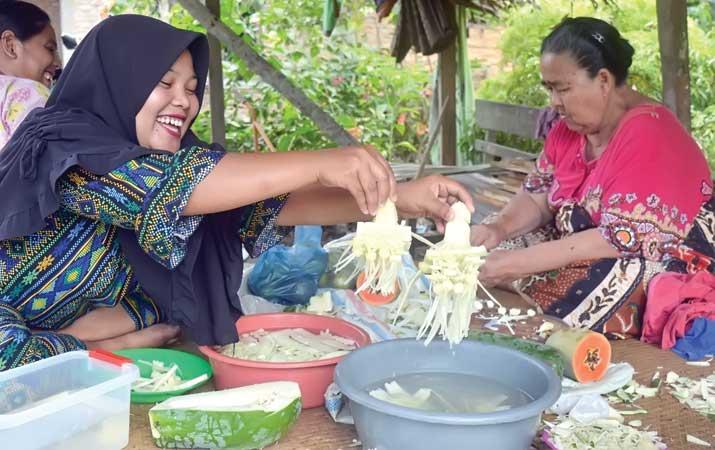 haluwa-makanan-khas-melayu-sajian-idulfitri