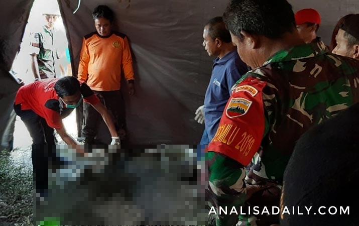 korban-banjir-bandang-di-samosir-ditemukan-meninggal-dunia