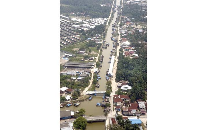 merawat-dan-menjaga-kelestarian-sungai
