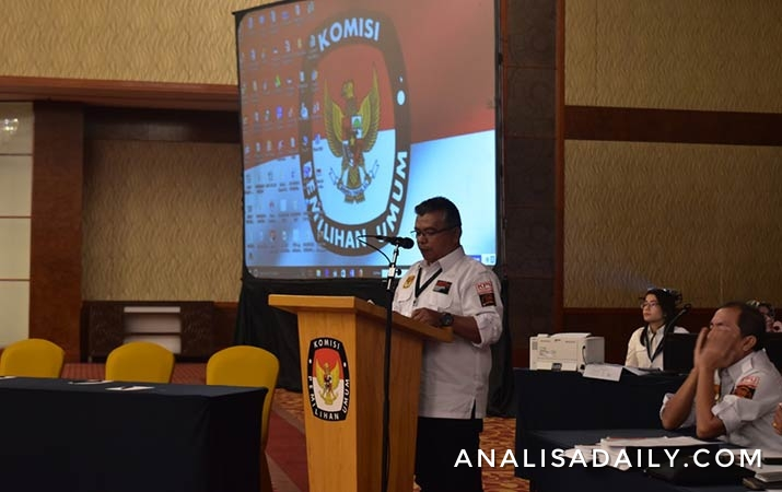 pilpres-2019-partisipasi-pemilih-di-sumatera-utara-meningkat