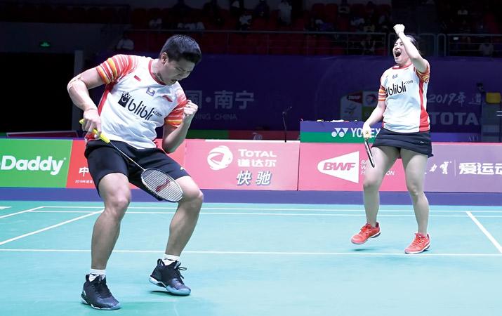 sempat-tertinggal-indonesia-lolos-ke-semifinal